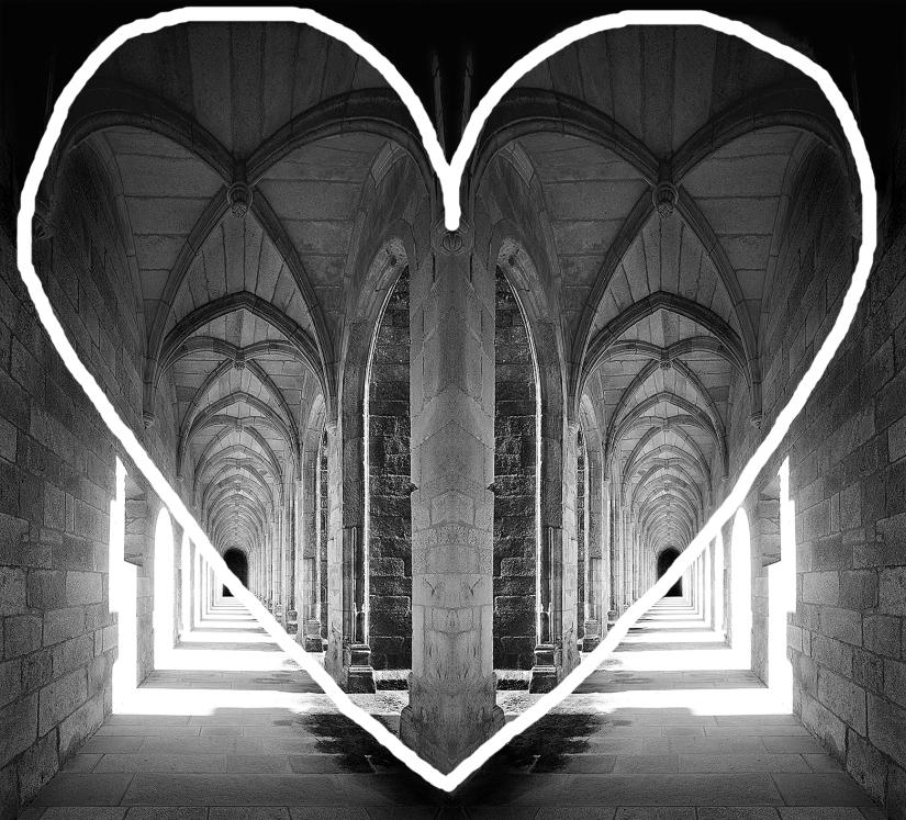 oseira_heart